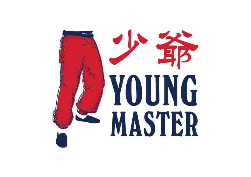 Young-Master-Logo.png