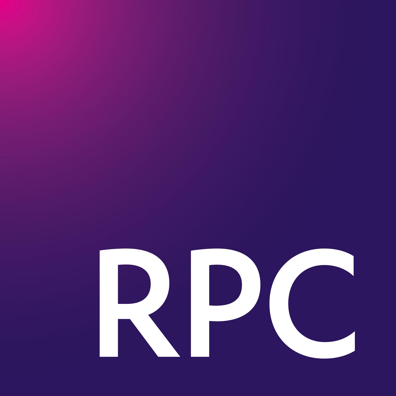 RPC logo 3000x3000px